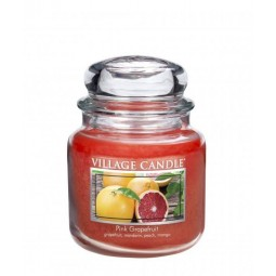 copy of WOSK ZAPACHOWY SCENTED CUBES APPLE