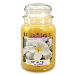 copy of ŚWIECA THE COUNTRY CANDLE FRAGRANT ORCHARD 160 G BLACK POMEGRANATE